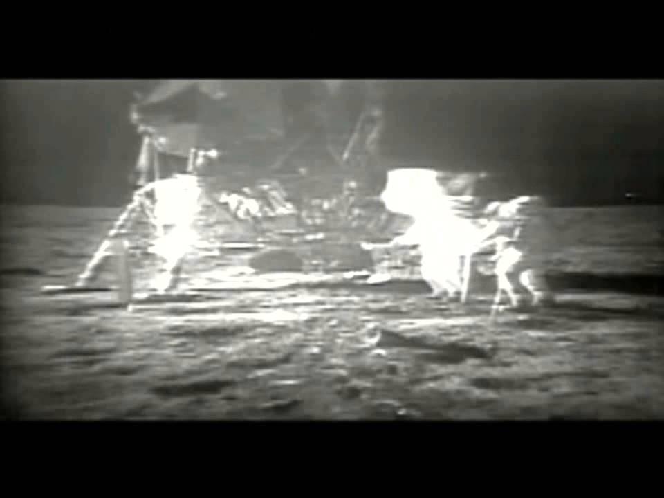 Frases Pai De Primeira Viagem: A Primeira Viagem à Lua