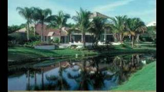 SCULPTURE GARDEN ... 3 ESTATES ... Exotic Enchanting Environments ... Living in Harmony with Nature