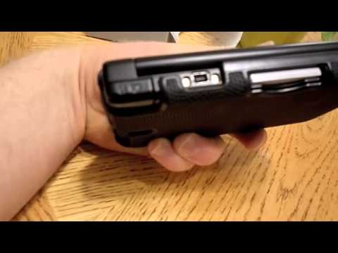 Johnatomy Reviews  SLIM FIT CASE FOR 3DS BY ROCKETFISH