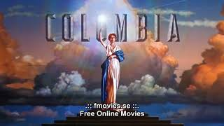 Columbia Pictures/Revolution Studios (2004)