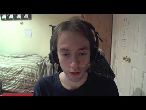 On Edward Snowden, Privacy, NSA, and Accountability - Quick Thought #632
