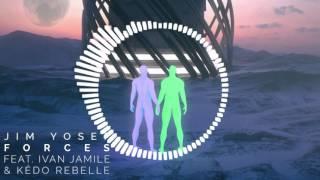 Jim Yosef Forces feat. Ivan Jamile K do rebelle NCS Release.mp3