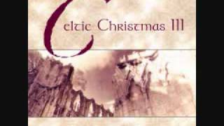 Celtic Christmas 3- Angels in the Snow