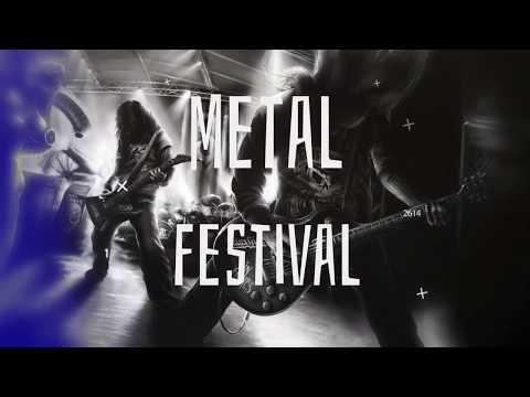 Lábaro Metal Festival