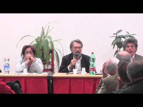 L'Italia è una Repubblica fondata sul Jobs Act - Giorgio Cremaschi