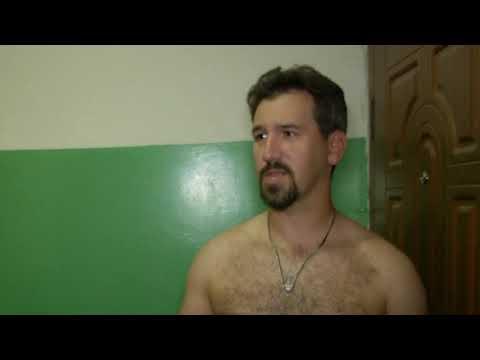 Трупи знайшли в лісі: на Київщині жорстоко вбили подружню пару