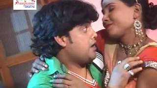 Repeat youtube video मार  ल उठा के ले ल लिटा के  | Bhojpuri Song For Night Special