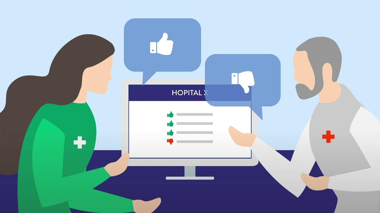 Sites de rencontres en ligne gratuit de messagerie