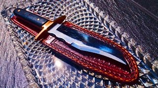 William rodgers knives