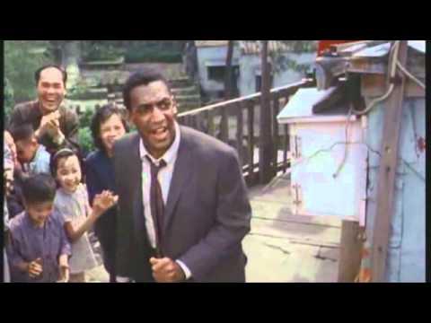 OSA - Trill Cosby (Produced by Al B Smoov)