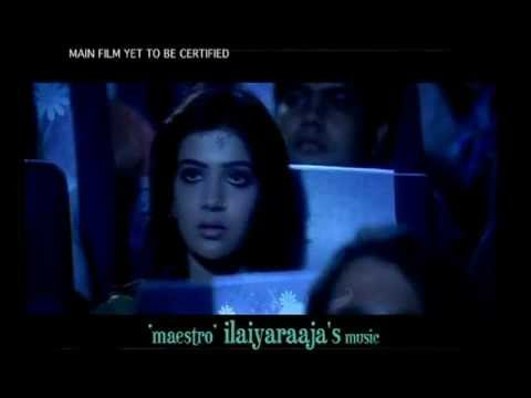 Yeto Vellipoyindi Manasu(Telugu) movie...