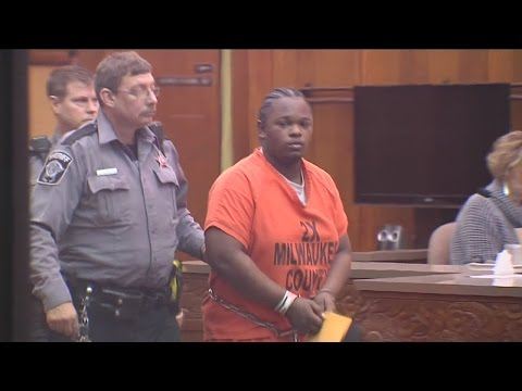 Judge gives life sentence to man who shot 14-year-old