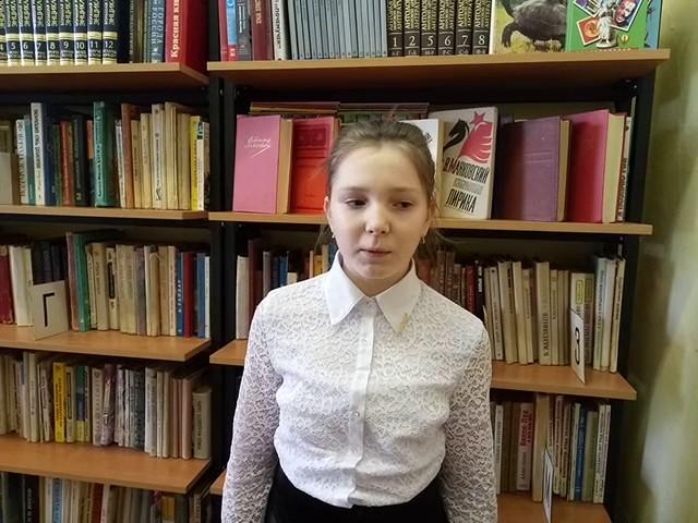 Изображение предпросмотра прочтения – АннаБалашова читает произведение «Сказка о Пете, толстом ребенке, и о Симе, который тонкий» В.В.Маяковского