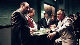 The Sopranos - Season 3, Episode 8 He Is Risen