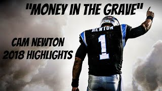 """Money in the Grave"" 