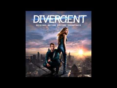 Ellie Goulding - Hanging On (Audio)