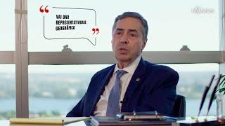 "Luís Roberto Barroso sobre Kassio Nunes no STF: ""Vai dar representatividade geográfica"""