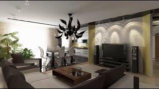 Los mejores 40 decoracion de salas y comedores