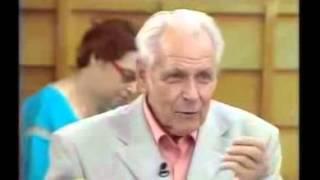 Неумывакин И.П., Малахов, Проклова.Очищение организма(, 2012-09-25T17:47:01.000Z)
