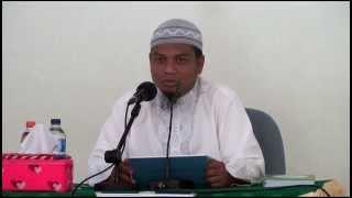 Akhlak akhlak yang Mulia   Dr  Aspri Rahmat Azai MA