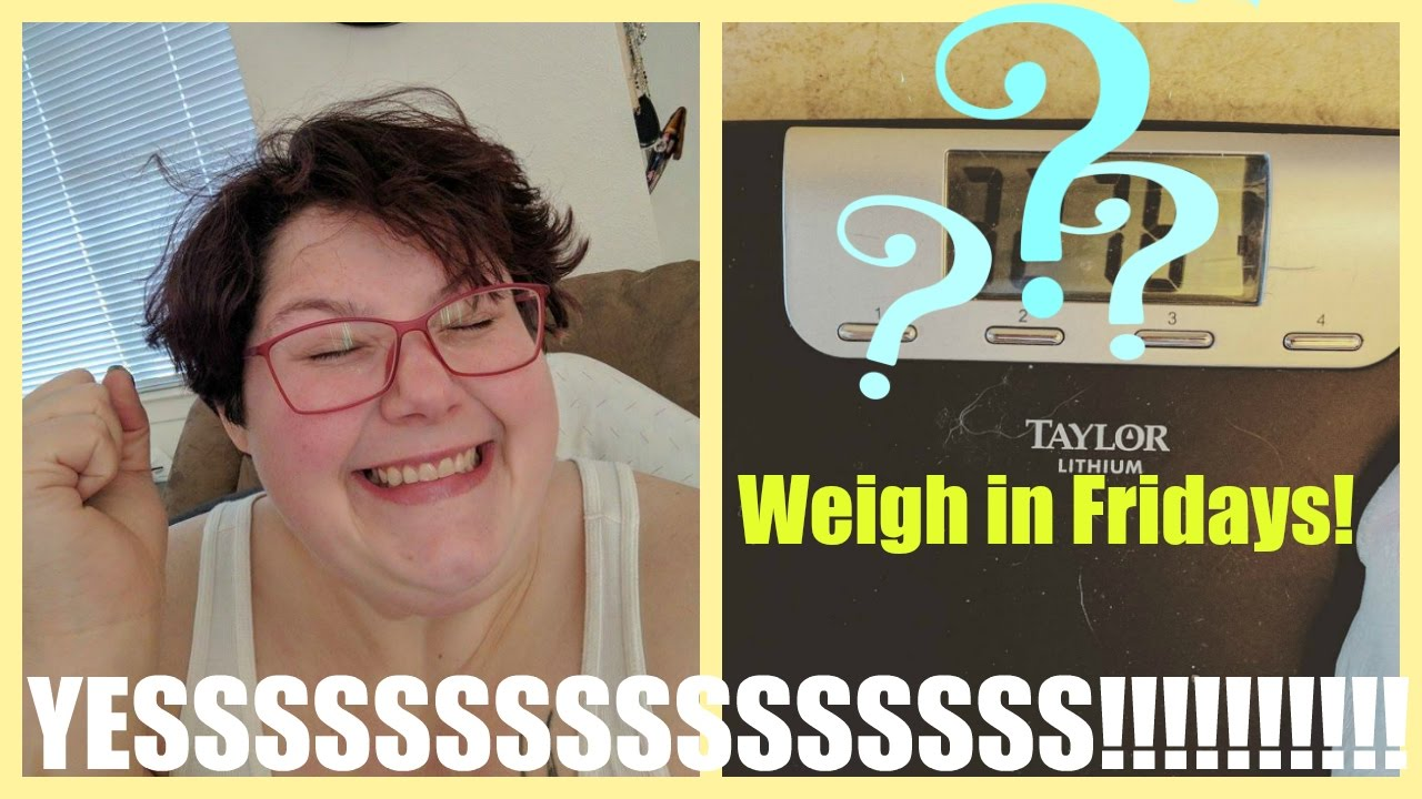 I Lost 9 8 Lbs In 12 Days On Keto Keto Cheesecake Gastric Bypass