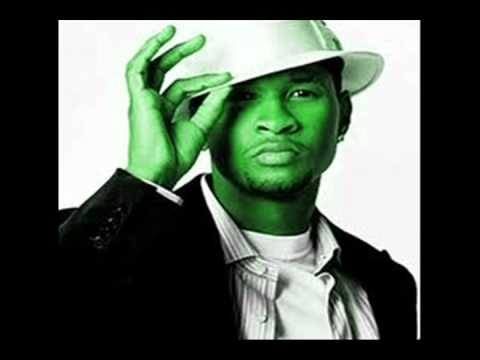 Download Usher - More (Remix RedOne) (Download Video + Music)