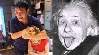 ピエール瀧の号泣映画論と赤江珠緒の珍相対性理論 木曜たまむすびより ...