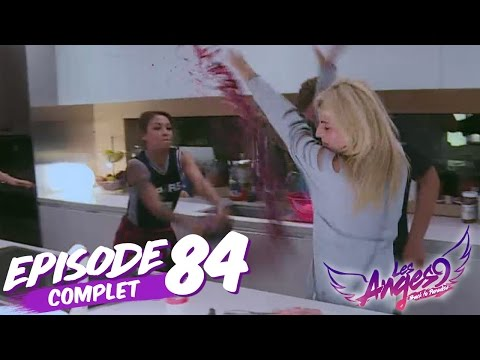 💸 Les Anges 9  (Replay) - Episode  84 : Clash Rawell vs Mélanie ! thumbnail