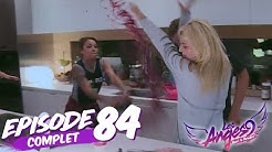 💸 Les Anges 9  (Replay) - Episode  84 : Clash Rawell vs Mélanie !