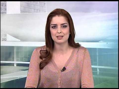 Anvisa suspende produção e consumo da bebida ADES - Repórter Brasil (manhã)
