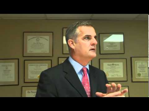 Orlando Worker's Compensation Lawyer: The SECRET to Dealing With Your Adjuster.