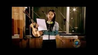 We Are The World-Universe Best Song-2009-Mongolian :)