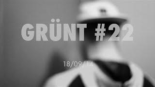 Grunt #22 Feat. Veerus