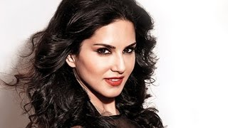 Sunny Leone || Now  Bollywood's most in-demand actresses