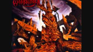 Warbringer - Shadow from the Tomb 8 bit