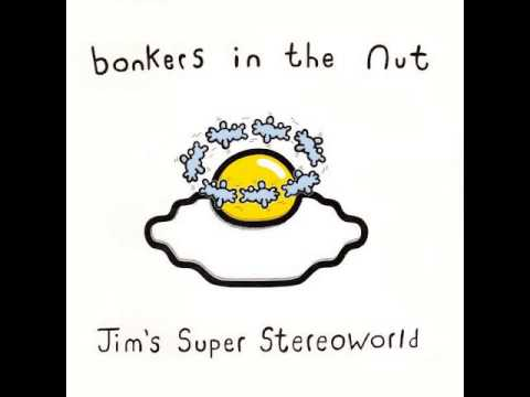 You're My Mate (And I Like You) - Jim's Super Stereoworld