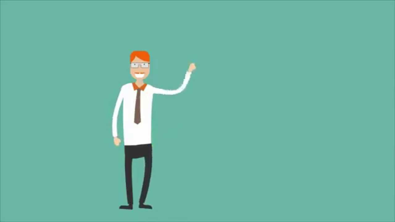character animation after effect and illustrator   motion graphics