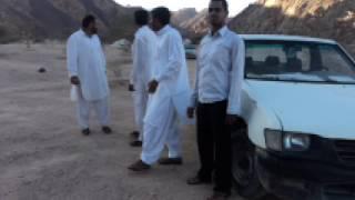 sami khan sabir abad wadi ye jin.
