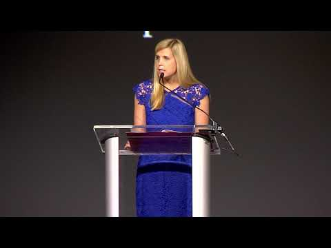 Evening of Hope 2019 - Amanda Ledbetter's Presentation