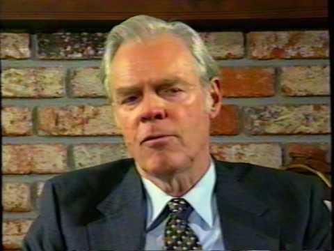 Michael Newton Ph.D - Journey of Souls