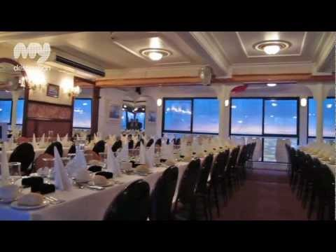 Titanic - Melbourne