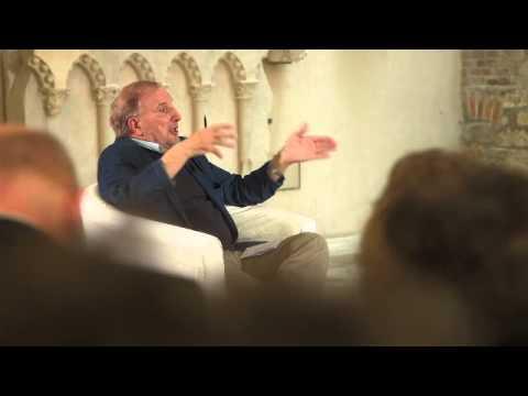 Marcel Mazoyer : Science, techniques et agriculture à travers l'histoire