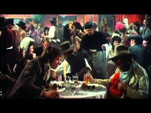 The Frisco Kid 1979 Movie