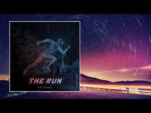 Kai Engel — The Run [Full Album]