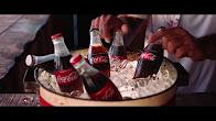 Coca-Cola Srbija 30''