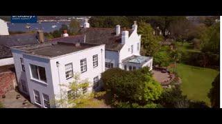 Property For Sale, Shaldon, Devon - Bradleys Estate Agents