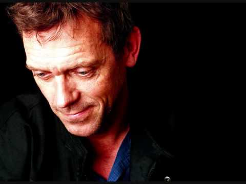 Hugh Laurie Desert Island Discs 1 of 4 (FULL INTERVIEW)