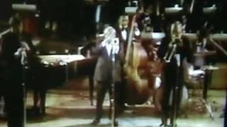 Roy Eldridge, and His Jazz Band