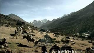 2011 tea horse road
