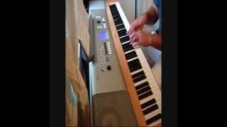 Funkallero (Bill Evans) - Minus One - Jeremiah Gregg